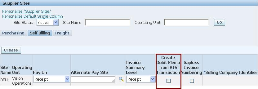 Towing Receipt Pdf Payment On Receipt Or Ers Functionality  Oracle Apps Reference Print Invoices Online Excel with How To Create Invoice In Quickbooks Payment On Receipt Or Ers Functionality Invoice Approval Stamp Word