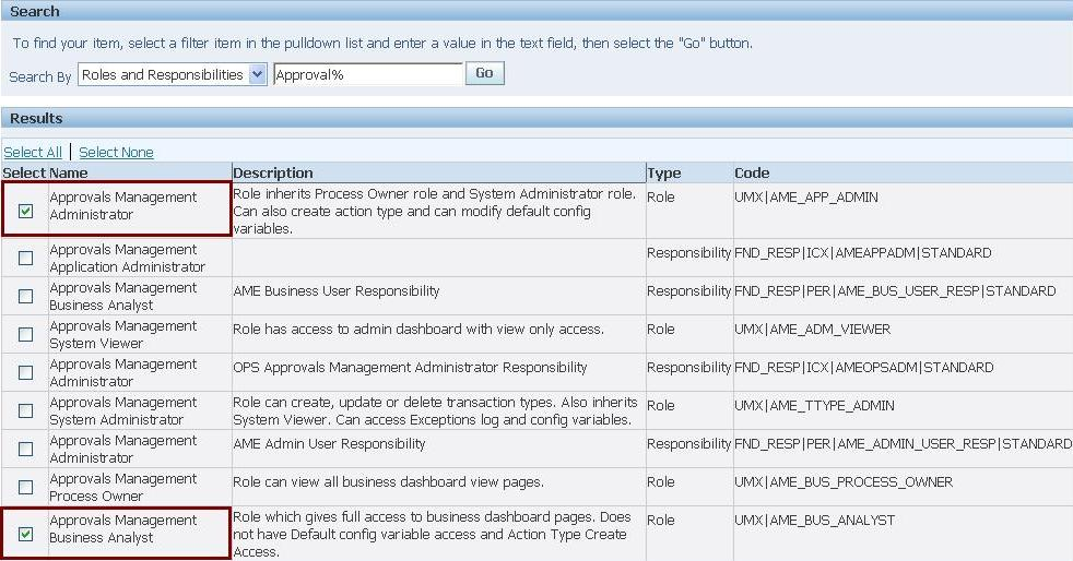 oracle ame Does oracle hr needs to be fully installed to use ame first, customers using any of the financials products but not oracle hr also install shared hr, which is a lite version of the hr product that includes the common entities that are needed by all applications these include organizations, locations, jobs, positions, and.